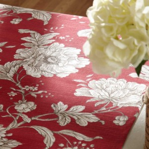 iliv from Stephen Ramm Fabrics Stratford upon Avon